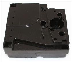 Whirlpool Part Number 2195914: Support