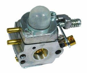 Weedeater Repair Parts front-527971