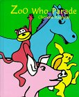 Zoo Who Parade