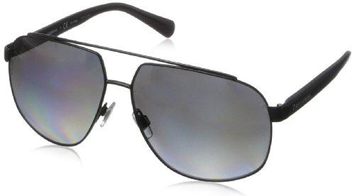 DG-Dolce-Gabbana-Mens-Mimetic-Oval-Sunglasses