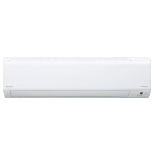 Daikin FTKM50PRV16 1.5 Ton Inverter Split Air Conditioner Image