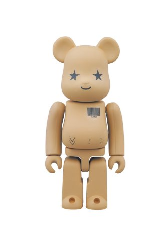 【Amazon.co.jp限定】 BE@RBRICK Amazon.co.jp version