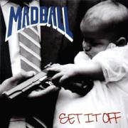 Madball - Smell the Bacon (What