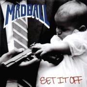 Madball - Get Out Lyrics - Zortam Music