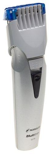 Philips Norelco G270 Multi-Trim All Purpose Groomer