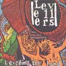 Levellers Levelling the Land [CASSETTE]