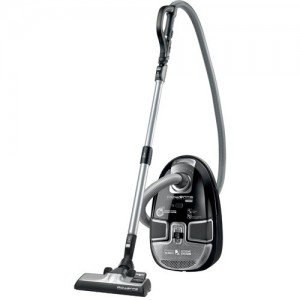 rowenta-silence-force-extreme-compact-r05735u-animal-care-canister-vacuum