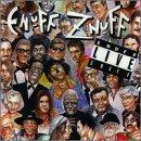 Live - Enuff Z'Nuff