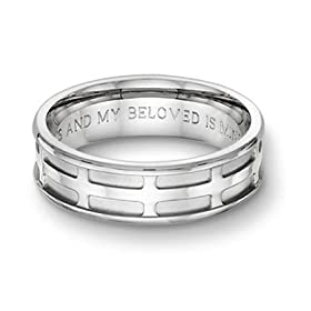 Trendy Wedding Rings In 2016 Wedding Ring Quotes Bible
