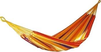 Mehrpersonen Hängematte 220 x 160 cm 200 Kg 06555 online kaufen