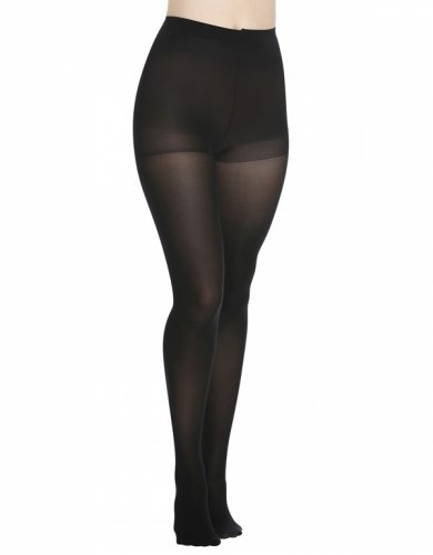 dkny-opaque-control-top-tights-2-pack-small-black-black