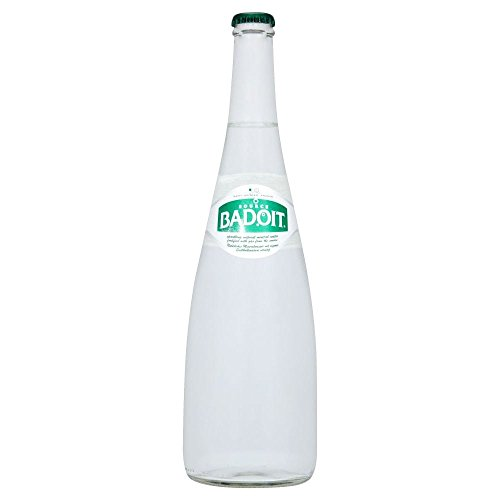 badoit-sparkling-natural-water-750ml