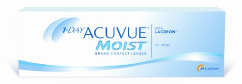acuvue-1-day-moist-tageslinsen-weich-30-stuck-bc-85-mm-dia-142-650-dioptrien