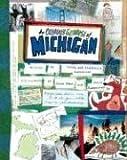A Curious Glimpse of Michigan