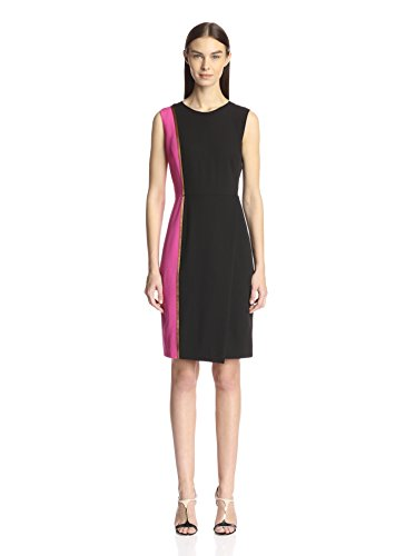Salvatore-Ferragamo-Womens-Dress