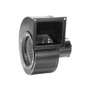 Jamestown Pellet Stove Blower Motor moreover 10 1113 further Blower Motor For Ashley Fireplace Insert besides 290658280747 moreover EZ Insert Wood Stove parts. on discount wood stove blower motors