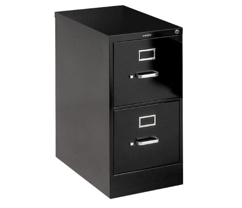 Cool Cheap Filing Cabinets Can Be A Good Choice  File Cabinet Collection
