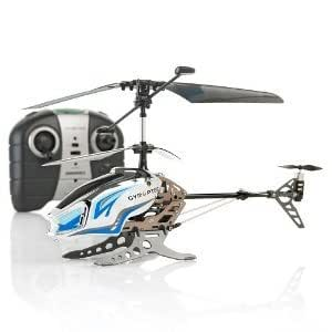 gyropter helicopter with B00481gida on Download Free Software Execuheli Wireless Indoor Helicopter Manual together with Watch besides Neu S107G 35 Kanal RC Ferngesteuerter Hubschrauber Helikopter Mit 253374663155 likewise Search together with Phantom 15 Vertolet Instrukciya.