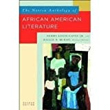 img - for The Norton Anthology of African American Literature 2nd (second) edition book / textbook / text book