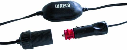Waeco 9105303854 Coolpower M50U 12V 5A