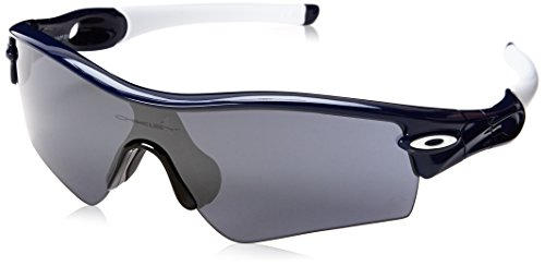 golf sunglasses oakley  oakley unisex yankees