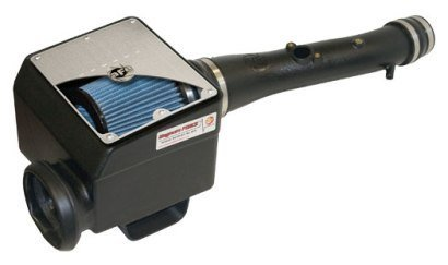 aFe Stage 2 Cold Air Intake Pro-Dry S Toyota 4Runner 4.0L V6 03-09