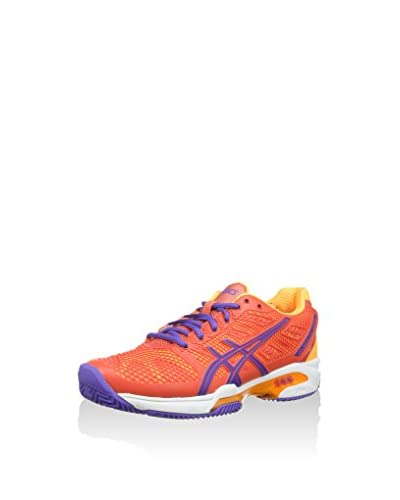 Asics Sneaker Gel-Solution Speed 2 Clay