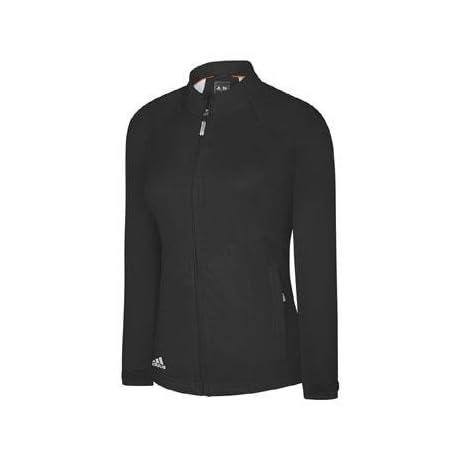 Adidas 2012/13 Women's ClimaProof Storm Soft-Shell Jacket