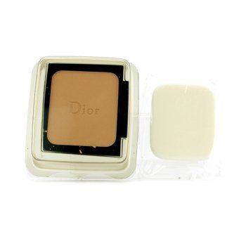 Christian Dior Diorskin Forever Compact Flawless Perfection Fusion Wear Makeup SPF 25 Medium Beige 030