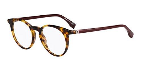 occhiali-da-vista-fendi-ff0112-48-20-135
