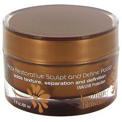 Brazilian-Blowout-Sculpt-and-Define-Hair-Care-Polish-2-Ounce