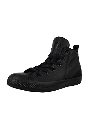 converse-mandrini-553377c-ct-as-pelle-sloane-nero-nero-converse-schuhe-damen-leiste-10a40