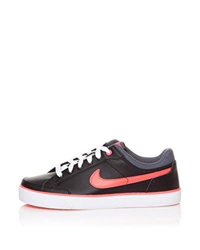 Nike Sneaker Capri 3 Ltr (Gs) [Bianco]