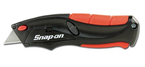 Images for Snap-on 870388 Squeeze Knife