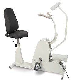 Theracycle 200 Motorized Exercise Bike