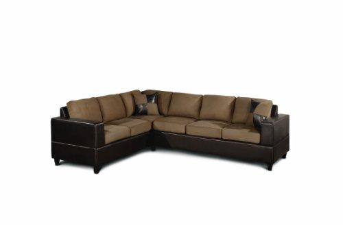 bobkona-trenton-2-piece-sectional-sofa-with-accent-pillows-saddle