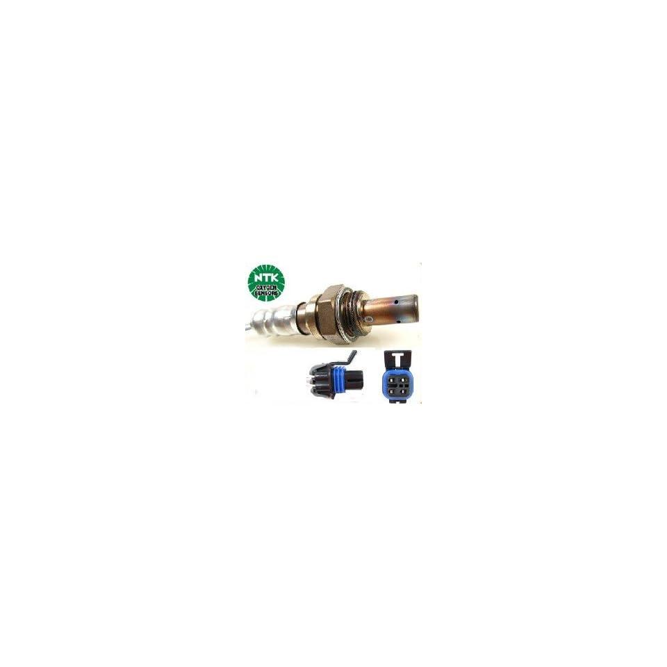 21042 02 05 Chevrolet Cavalier Pontiac Sunfire 2.2L Oxygen Sensor O2