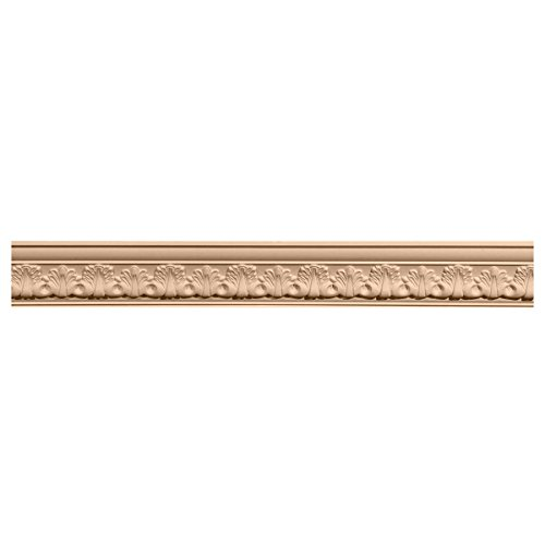 picture of ekena millwork mld02x02x03acch 2 1 8 inch h x 2