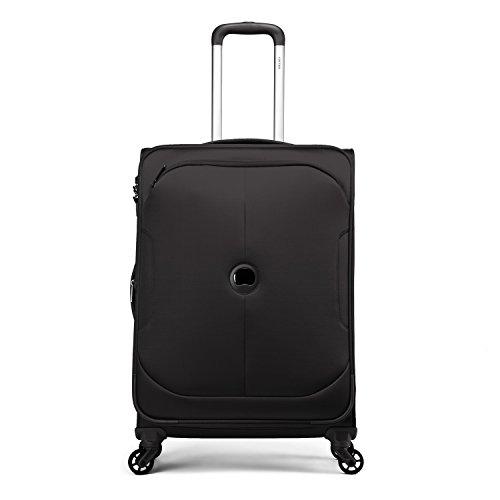 delsey-valise-ulite-classic-67-cm-88-l-noir