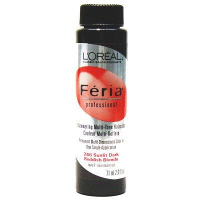 loreal-feria-color-coloration-feria-766-71-ml-blond-ensoleille-roux-fonce
