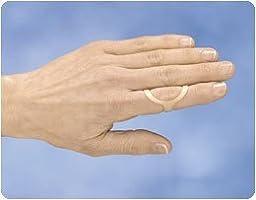 Oval 8 Splints Individual Ring Size: 12 - Model 92728112