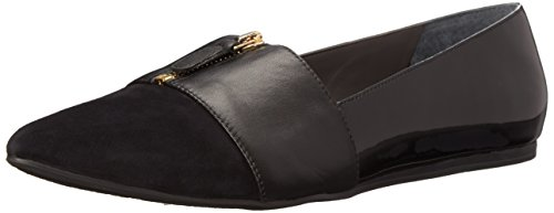franco-sarto-womens-holland-ballet-flat-black-75-m-us