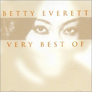 Betty Everett - The Very Best of Betty Everett - Zortam Music