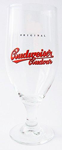 vasos-de-cerveza-budweiser-budvar-juego-de-of-2-vasos-de-cerveza-media-pinta