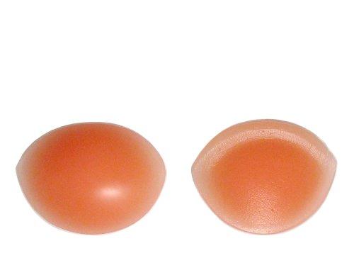 260gPaar-SODACODA-Groe-Silikon-Brust-Einlagen-Hautfarbe-oder-Transparent-Krbchengre-A-bis-D