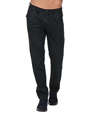Giorgio Di Mare Pantalón Negro
