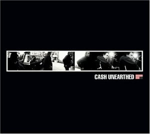Johnny Cash - Unearthed (Disc 2: Trouble In - Zortam Music