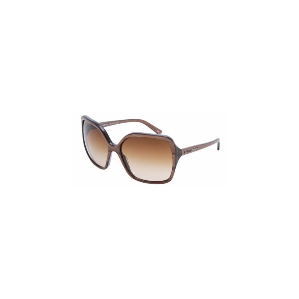 0d3176d892 Dolce   Gabbana DG 4049 sunglasses on PopScreen