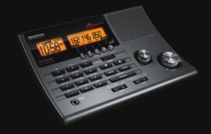 uniden bc370crs user manual professional user manual ebooks u2022 rh gogradresumes com AC Adapter AC Adapter