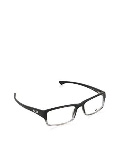 Oakley Montura Tailspin (55 mm) Negro